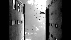 Pascal Prendi - Progressive-House Deeper Side Mix