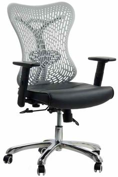 scaune ergonomic de birou Projects To Try, Chair, Modern, Furniture, Home Decor, Lower Backs, Trendy Tree, Decoration Home, Room Decor
