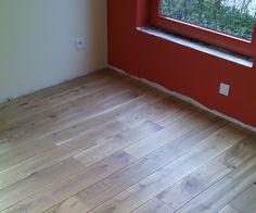 Rustieke eiken parket de perfecte vloer voor uw landelijk