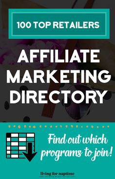 Looking to start earning money on your blog and wondering how to get started with affiliate marketing? You are in the right place! Today I'm going to give you a quick overview of affiliate marketing + a template for the 5 types of blog posts that you can craft to give your affiliate marketing efforts…