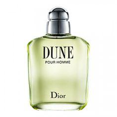 Christian Dior Dune pour Homme 100ml eau de toilette spray - Dior parfum Heren - ParfumCenter.nl