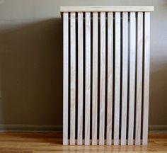 cache radiateur moderne pinteres. Black Bedroom Furniture Sets. Home Design Ideas