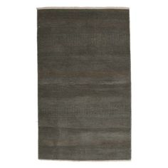 "Meadow Collection Oriental Rug, 3'1"" x 4'10"""