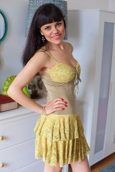 Russian Brides And Ukraine Girls For Flirty Chat And Intimate Dating Russianbrides Com