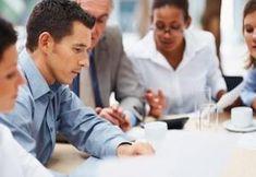 Problems With Innovation Workshops: Eight key pitfalls to avoid | UX Magazine