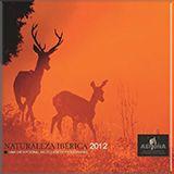 Naturaleza Ibérica 2012, de AEFONA (Asociación Española de Fotógrafos de Naturaleza). Realicé la coordinación editorial, corrección de estilo y pruebas.