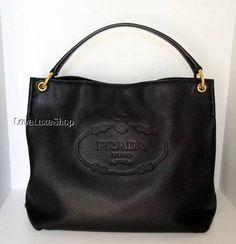 ebay cheap prada purses