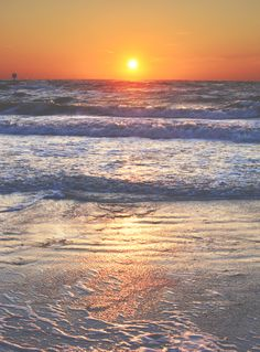 Dreams in HD: Travel :: Clearwater Beach, Florida