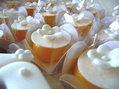 doces com hostia - Pesquisa Google