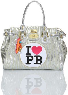 shinny pauls boutique bags! http://www.paulsboutiquebags.org.uk/pauls-boutique-bags-c-1.html?page=2=20a