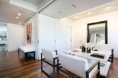 N.Y. vivere come Keith Richards, in vendita la casa: 10,8 milioni di euro - Spettacoli - Repubblica.it