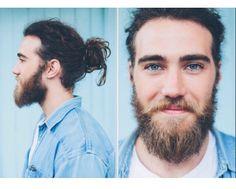 Matt Corby. Close to perfect