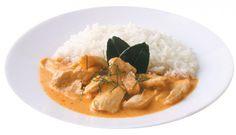 Bienfaits pour Moi, les plats cuisinés bons et sains | meltyFood. Nutrisaveurs lance une nouvelle gamme de plats cuisinés en avril. Spécialement étudié pour les diabétiques