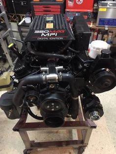 Mercruiser engines all fully recon ready to be install, please call on 79853612 Bicycle Shop, Trolling Motor, Boat Accessories, Exotic Pets, Engineering, Sea, Bike Store, Bicycle Store, Unusual Pets