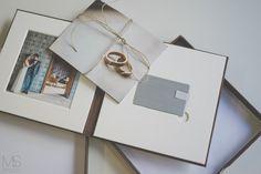 cofanetto usb, chiavetta usb personalizzate, chiavetta usb , Fotografo Matrimoni Trento www.weddingintrentino.com #chiavetta usb #chiavetta usb matrimoni #cofanetto  #confezione usb  #incisione usb #logousb #matrimonio usb #personalizzione usb #scatolausb  #trentino #trento #usb  #box #usb box key #usb box wedding #usb box wedding photographer #usb key #usb key box #usb matrimoni #usb matrimonio #usb wooden box #wedding ideas #wedding in trentino #wedding inspirations #wedding photographer