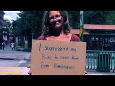 Cardboard Stories | Homeless in Orlando - YouTube