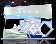 "Check out new work on my @Behance portfolio: ""SEASONIC"" http://be.net/gallery/38668899/SEASONIC"