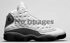cheap for discount 1ed44 2cb32 Air Jordan Release Dates 2019 Retros