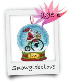 snowglobe_love_pol