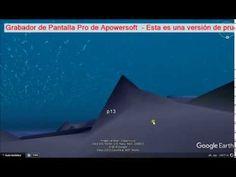 curiosidades ocultas: Atlântida? A descoberta arqueológica mais importan...