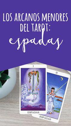 Tarot Waite, Online Tarot, Tarot Card Meanings, Ex Libris, Card Reading, Art Of Living, Tarot Cards, Wicca, Witchcraft