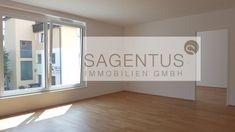 Jacuzzi, Hall In Tirol, Home Decor, Penthouse Apartment, Modern Condo, Terraced House, Decoration Home, Room Decor, Home Interior Design