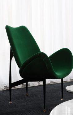 560 best chair design images armchair chair design chairs rh pinterest com