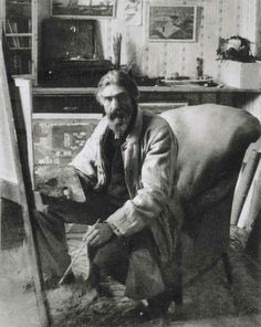 Joaquín Torres García.