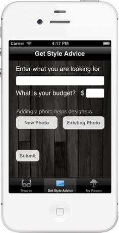 Room Hints - Get Personalized Style Hints Today From a Designer
