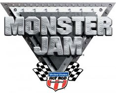 Monster Jam Coming to Sun Life Stadium Monster Jam Party Supplies, Monster Truck Birthday, Kids Party Supplies, Monster Trucks, Monster Car, Monster Jam Tickets, Sun Life Stadium, Hot Wheels Birthday, Kids Party Themes