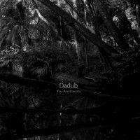 Dadub 'You Are Eternity' [SACD003] Continuous Mix by Stroboscopic Artefacts on SoundCloud