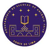 Escola E.B 2,3 António Feijó