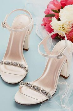 e577c7e3e7a589  wedding  weddingshoes  shoesoftheday  shoesaddict Sparkle Wedding Shoes