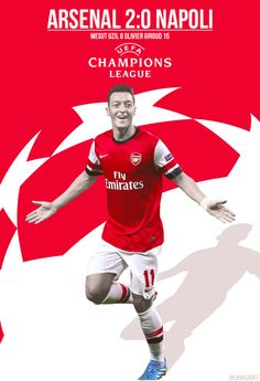 UCL 13/14 Matchday 2. #arsenal Arsenal Wallpapers, Soccer Poster, North London, Arsenal Fc, One Team, Champions League, Football, Sports, Sport