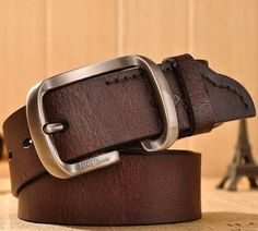Google Search Fashion Belts, Leather Fashion, Leather Bags Handmade, Leather Craft, Work Belt, Industrial Jewelry, Casual Belt, Faux Leather Belts, Leather Projects