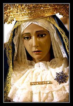 Nuestra Señora de la Estrella.