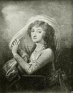 Ludwika_z_Sosnowskich_Lubomirska 1792 1