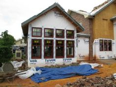 The 10 Home Remodeling Projects You Should Not DIY (Lucy Roberts St. Charles, MO  www.luciaroberts.com)