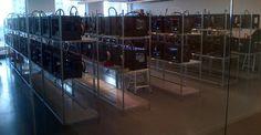Grupo Sicnova y iGo3D se únen para crear fábricas de impresión 3D - https://www.hwlibre.com/grupo-sicnova-igo3d-se-unen-crear-fabricas-impresion-3d/
