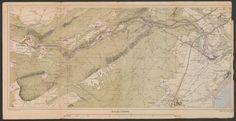Gorges de l'Areuse; Rar K 180