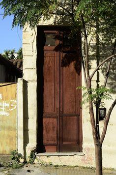 fotografa puertas antiguas asuncin por csar bez en px