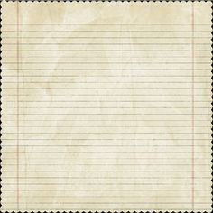 Background Notebook Paper ❤ liked on Polyvore featuring backgrounds, frames, paper, pictures, decorations, wallpaper, texture, fillers, effects and pattern