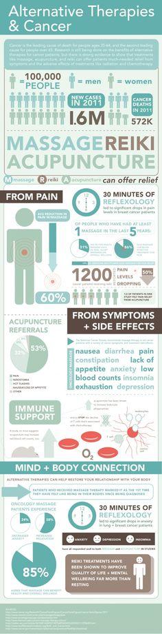 instagram escoltas masaje de próstata