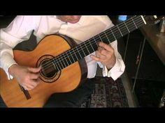 HMONGHOT.COM - Albachiara-vasco-rossi-cover-chitarra-classica-con-tab-e-spartito