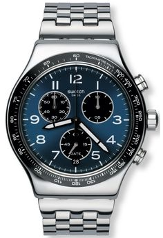 Swatch Watches Collection: http://www.e-oro.gr/markes/swatch-rologia/