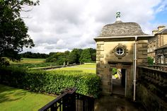 A grand country house near Glasgow city centre, Pollok House is Scotland's answer to Downton Abbey and gives a real taste of upstairs/downstairs life in the 1930s.