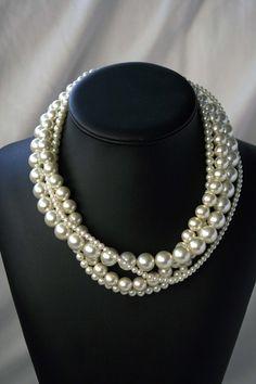 #Pearls