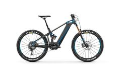 e-Crusher Carbon changes the rules in the high-performance e-MTB segment.Its powerful image predicts what it hides, a new e-MTB that really shines and surprises on any type of terrain Bike Details, Bicycle Design, Mtb, Carbon Fiber, Mountain Biking, Cycling, Product Launch, Orange, Bicycles