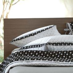 jogo-de-cama-souleiado-preto-buddemeyer.jpg 1.000×1.000 pixels