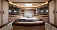mcy80_vip_cabin